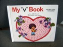 My-First-Steps-to-Reading-My-v-Book-by-Jane-Belk-Moncure_124375A.jpg