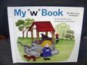 My-First-Steps-to-Reading-My-w-Book-by-Jane-Belk-Moncure_124374A.jpg