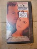 My-Life-VHS-Video_167678A.jpg
