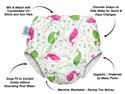 My-Swim-Baby-Swim-Diapers-Choose-Color-and-Size_157967A.jpg