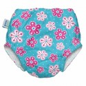 My-Swim-Baby-Swim-Diapers-Choose-Color-and-Size_157967C.jpg