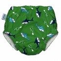 My-Swim-Baby-Swim-Diapers-Choose-Color-and-Size_157967D.jpg