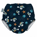 My-Swim-Baby-Swim-Diapers-Choose-Color-and-Size_157967E.jpg