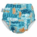 My-Swim-Baby-Swim-Diapers-Choose-Color-and-Size_157967I.jpg