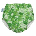 My-Swim-Baby-Swim-Diapers-Choose-Color-and-Size_157967J.jpg