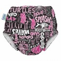 My-Swim-Baby-Swim-Diapers-Choose-Color-and-Size_157967K.jpg