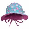 My-Swim-Baby-UV-Sun-Hat-UPF-50-Choose-Color-and-Size_164014B.jpg