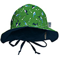 My-Swim-Baby-UV-Sun-Hat-UPF-50-Choose-Color-and-Size_164014C.jpg