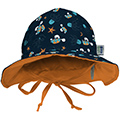 My-Swim-Baby-UV-Sun-Hat-UPF-50-Choose-Color-and-Size_164014D.jpg
