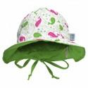 My-Swim-Baby-UV-Sun-Hat-UPF-50-Choose-Color-and-Size_164014E.jpg