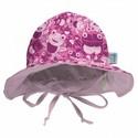 My-Swim-Baby-UV-Sun-Hat-UPF-50-Choose-Color-and-Size_164014H.jpg