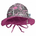 My-Swim-Baby-UV-Sun-Hat-UPF-50-Choose-Color-and-Size_164014I.jpg
