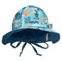 My-Swim-Baby-UV-Sun-Hat-UPF-50-Choose-Color-and-Size_164014J.jpg