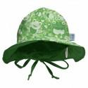 My-Swim-Baby-UV-Sun-Hat-UPF-50-Choose-Color-and-Size_164014K.jpg