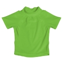 My-Swim-Baby-UV-Swim-Shirt-UPF-50-Choose-Color-and-Size_161483E.jpg
