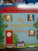My-Very-Own-Stories-Beginner-Board-Book_117784A.jpg
