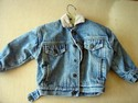 N-Sport-Kids-Size-3T-Denim-Jacket-w-Collar-Boy-Outerwear_123803A.jpg