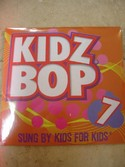 NEW-CD-Kidz-Bop-7-Sung-by-Kids-for-Kids_114904A.jpg