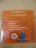 NEW-CD-Kidz-Bop-7-Sung-by-Kids-for-Kids_114904B.jpg