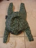 NEW-Froblits-of-Round-Pond-Beanbag-Plush-10-Frog-Green_203827B.jpg