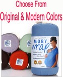 NEW-Moby-Wrap-Baby-Carrier---Choose-Original-Or-Modern-Color_121145A.jpg