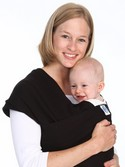 NEW-Moby-Wrap-Baby-Carrier---Choose-Original-Or-Modern-Color_121145B.jpg