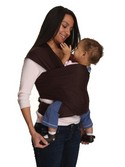 NEW-Moby-Wrap-Baby-Carrier---Choose-Original-Or-Modern-Color_121145D.jpg