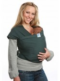 NEW-Moby-Wrap-Baby-Carrier---Choose-Original-Or-Modern-Color_121145E.jpg