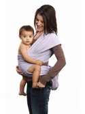 NEW-Moby-Wrap-Baby-Carrier---Choose-Original-Or-Modern-Color_121145H.jpg