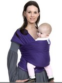 NEW-Moby-Wrap-Baby-Carrier---Choose-Original-Or-Modern-Color_121145I.jpg
