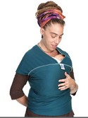 NEW-Moby-Wrap-Baby-Carrier---Choose-Original-Or-Modern-Color_121145M.jpg