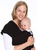 NEW-Moby-Wrap-Baby-Carrier---Choose-Original-Or-Modern-Color_121145N.jpg
