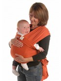 NEW-Moby-Wrap-Baby-Carrier---Choose-Original-Or-Modern-Color_121145O.jpg