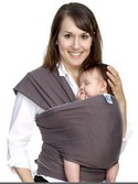 NEW-Moby-Wrap-Baby-Carrier---Choose-Original-Or-Modern-Color_121145P.jpg