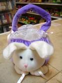 NEW-Plush-Purple-Bunny-Rabbit-Easter-Basket-by-Ganz_133249A.jpg