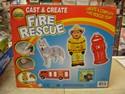 NIB-Creative-Kids-Cast--Create-Fire-Rescue-Set_186637A.jpg