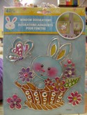 NIP-4-Pack-Easter-Window-Decorations.-New-in-packaging._182726A.jpg