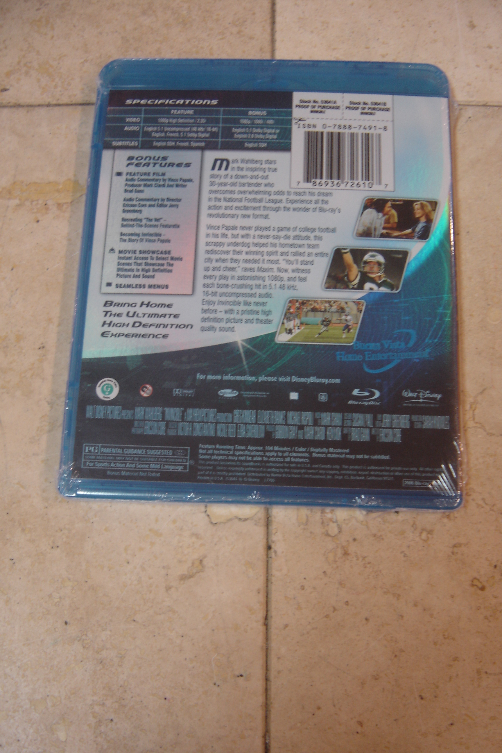 NIP-Disney-Invincible-DVD_189602B.jpg