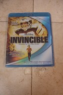 NIP-Disney-Invincible-DVD_189602A.jpg