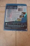 NIP-Disney-Invincible-DVD_189602B.jpg