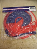 NIP-Patriotic-Wind-Spiral-Red-White-and-Blue-Hat_190370B.jpg