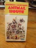National-Lampoons-Animal-House-VHS_147645A.jpg