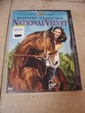 National-Velvet-DVD-New-Sealed_203441A.jpg