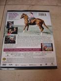 National-Velvet-DVD-New-Sealed_203441B.jpg