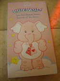 Nelvana-Feature-Animated-VCR-Care-Bears_145733A.jpg