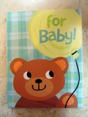 New-Baby-Gift-Card-Blank-Inside_132054A.jpg