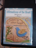 New-Ganz-Affirmations-Of-The-Heart-3-Magnets-Listen-To-Your-Heart_146746A.jpg