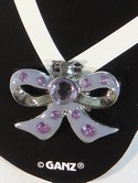 New-Ganz-Twinkle-Toes-Jewelry-For-Flip-Flops--Shoes--Purple-Bow-Charms_145367A.jpg