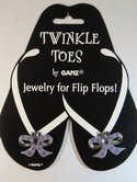New-Ganz-Twinkle-Toes-Jewelry-For-Flip-Flops--Shoes--Purple-Bow-Charms_145367B.jpg