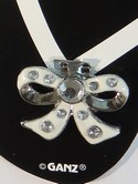New-Ganz-Twinkle-Toes-Jewelry-For-Flip-Flops--Shoes--White-Bow-Charms_145369A.jpg